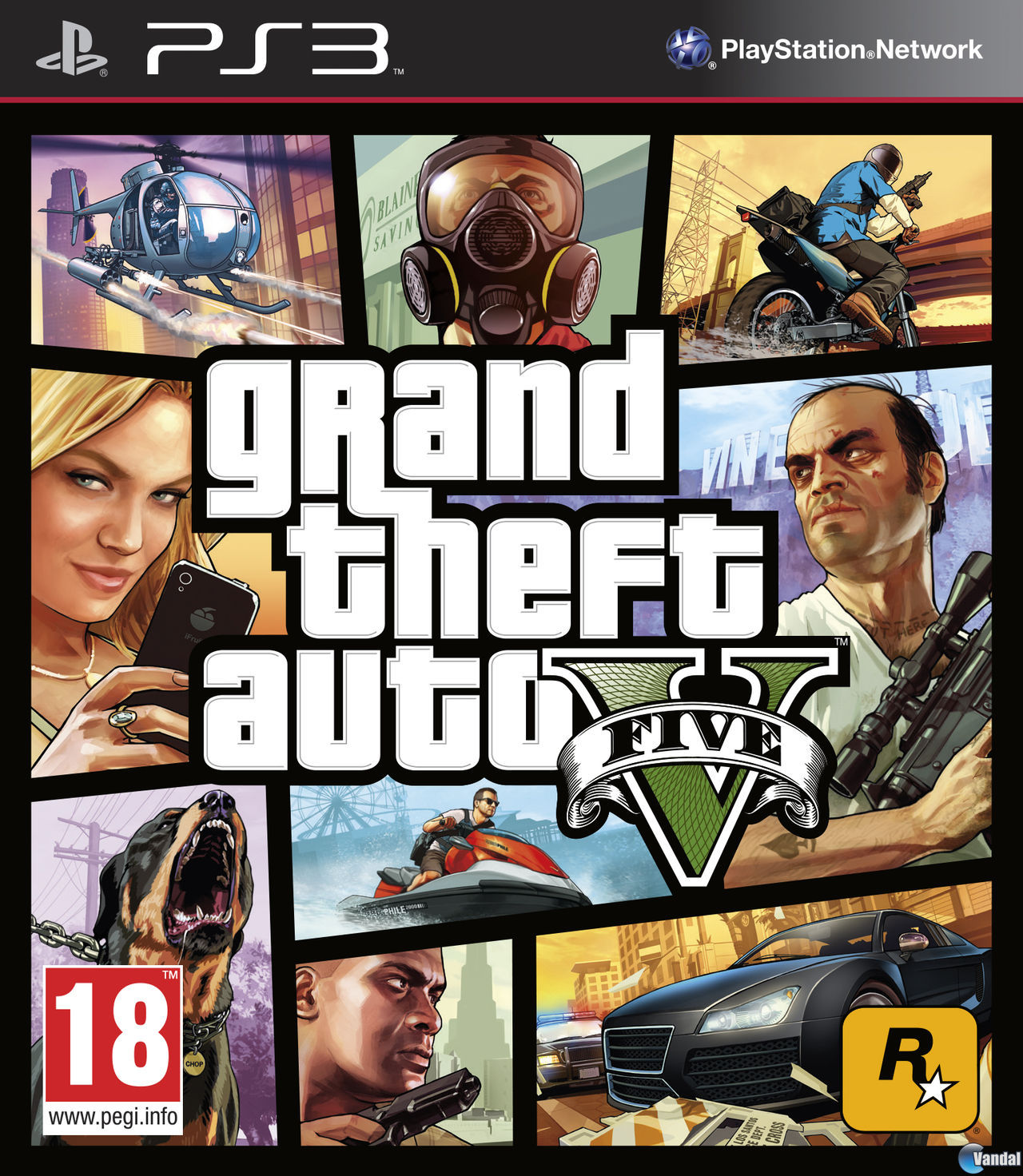 grand theft the conglomeratization of media This steady trend created a sense of inevitability about media conglomeration— until recently now the mood has turned so wildly that the.