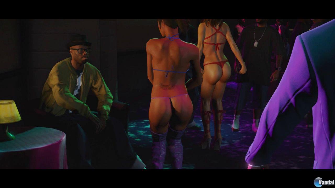 zona de prostitutas gta el mundo prostitutas