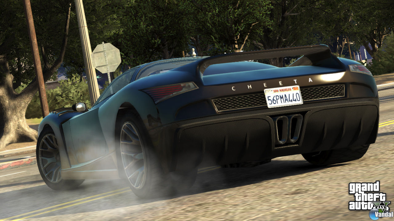 [Info] Grand Theft Auto V 201282015304_1