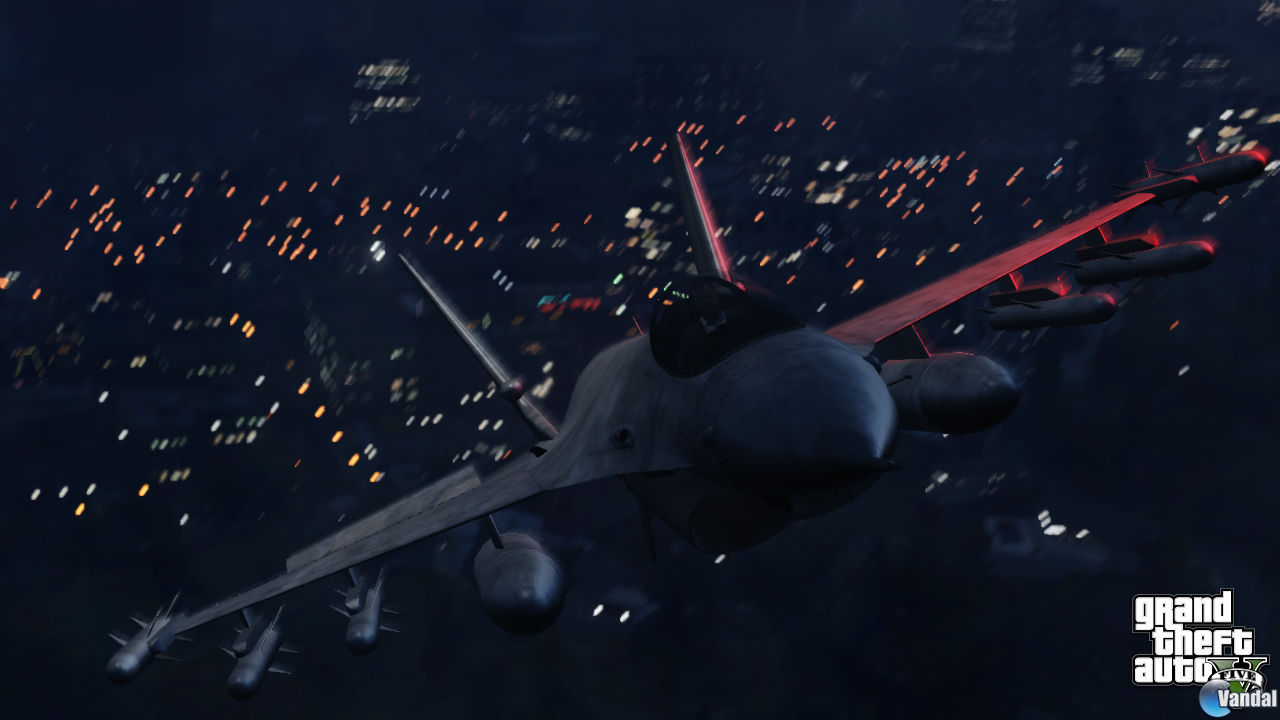 [Info] Grand Theft Auto V 201282015304_2
