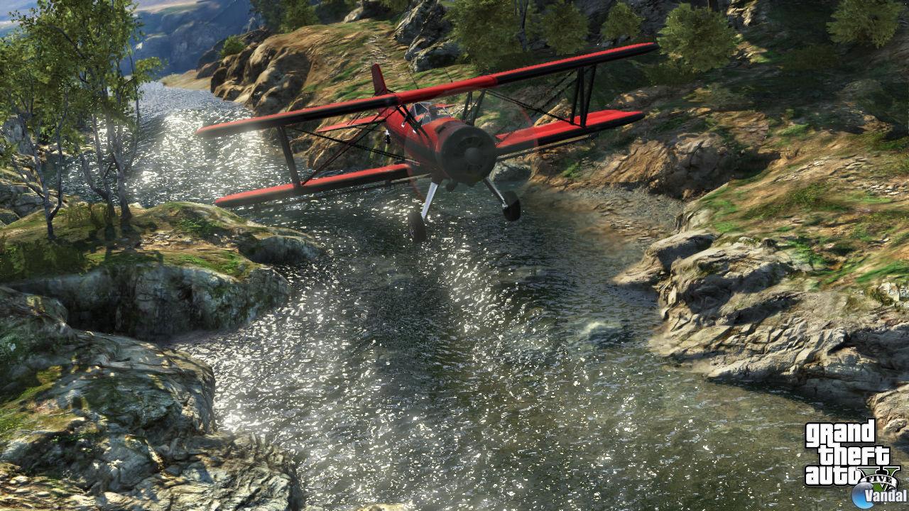 [Info] Grand Theft Auto V 2012824142345_1