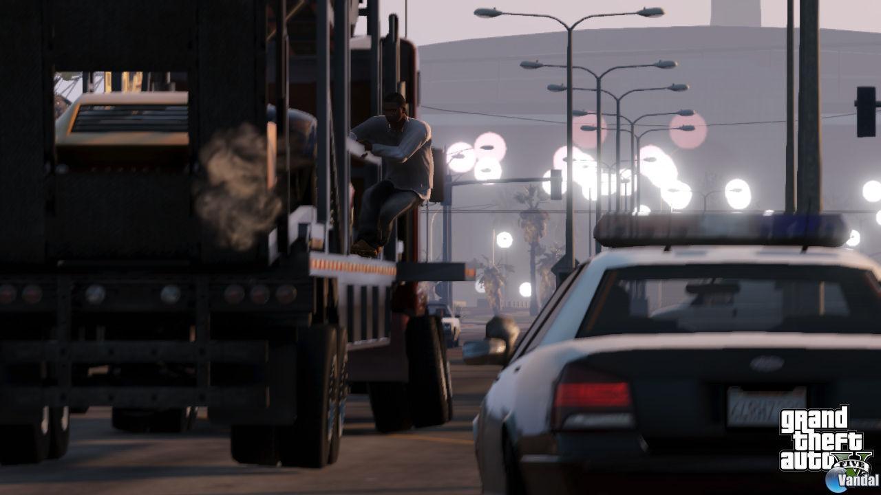 [Info] Grand Theft Auto V 2012824142345_2