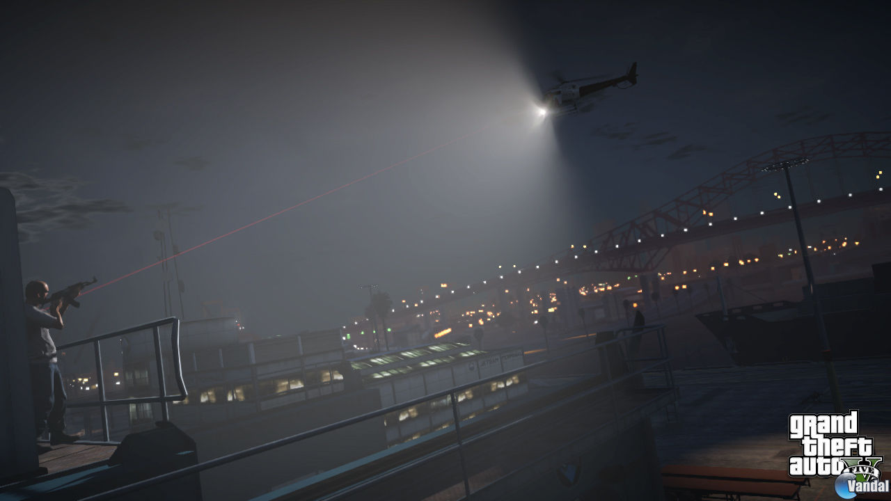 [Info] Grand Theft Auto V 2012824142345_3
