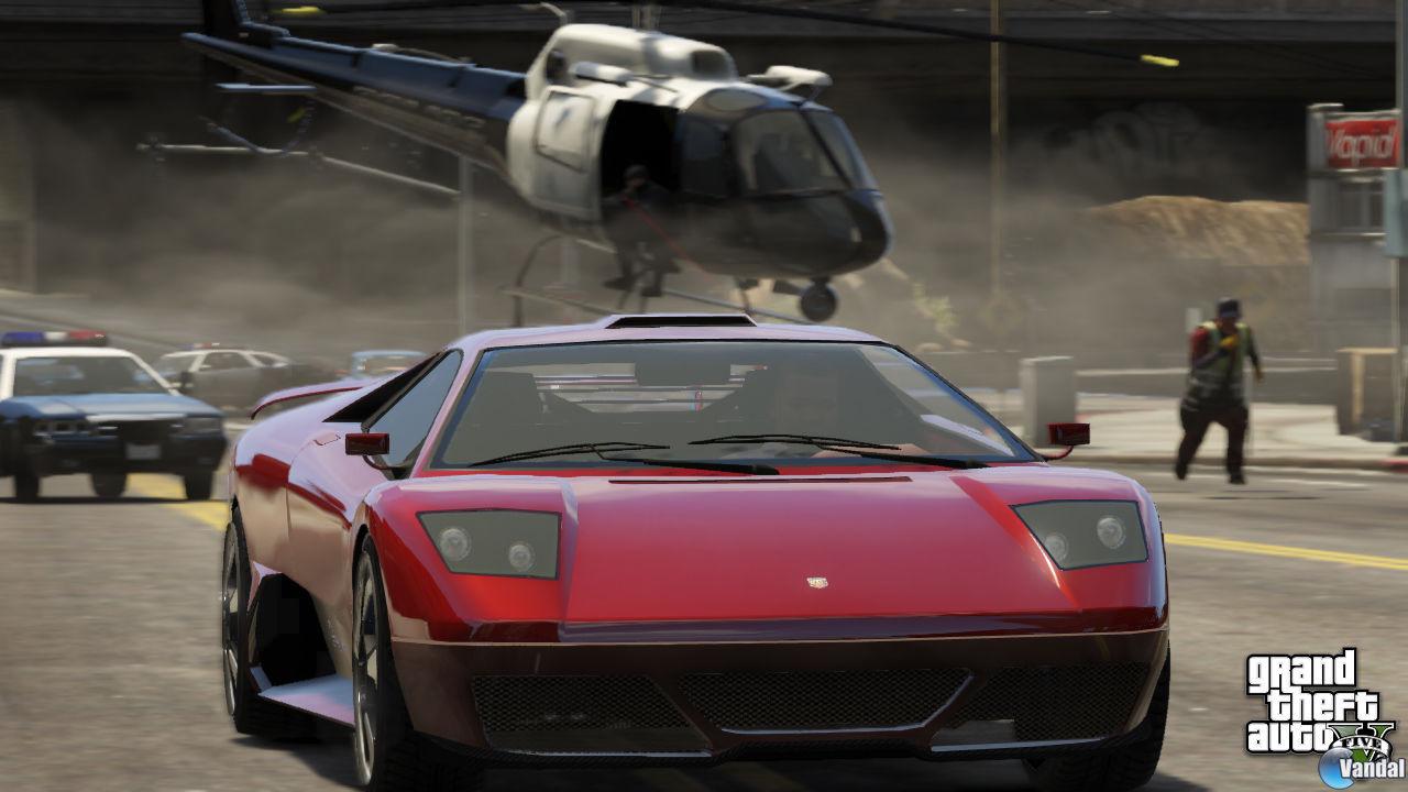 [Info] Grand Theft Auto V 2012824142345_4