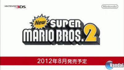 Saga Mario Bros. - Página 4 201242163831_1