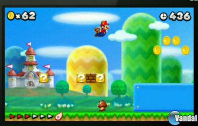 Saga Mario Bros. - Página 4 201242163831_2