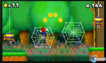 Saga Mario Bros. - Página 4 201242163831_3
