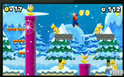 Saga Mario Bros. - Página 4 201242163831_4
