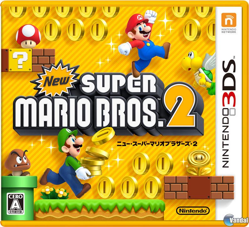Saga Mario Bros. - Página 4 2012622172245_7