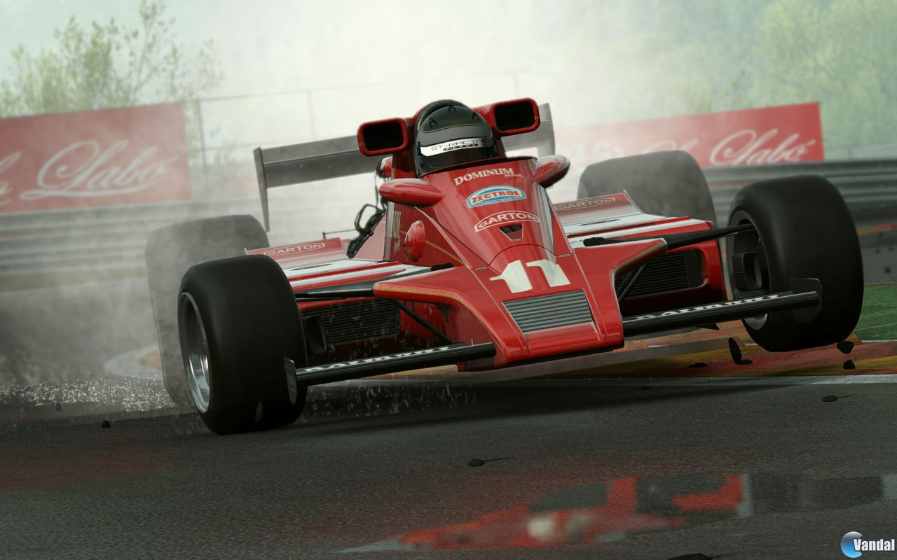 Project CARS Project-cars-2013430155843_51