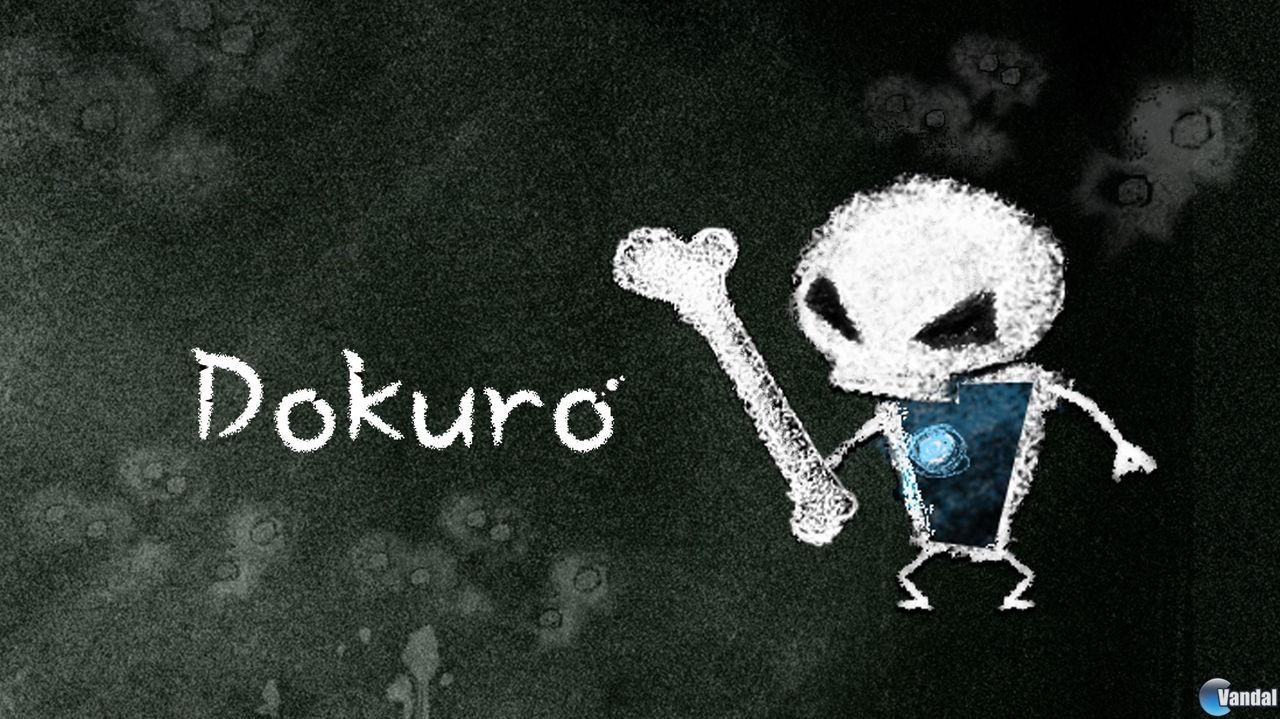 Dokuro ... 201232910458_11
