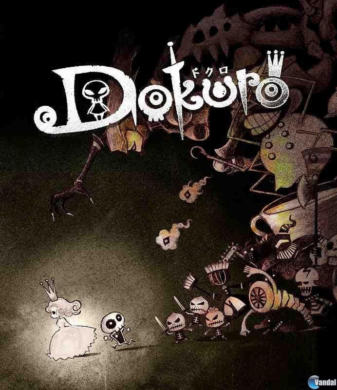 Dokuro ... 201232910547_1