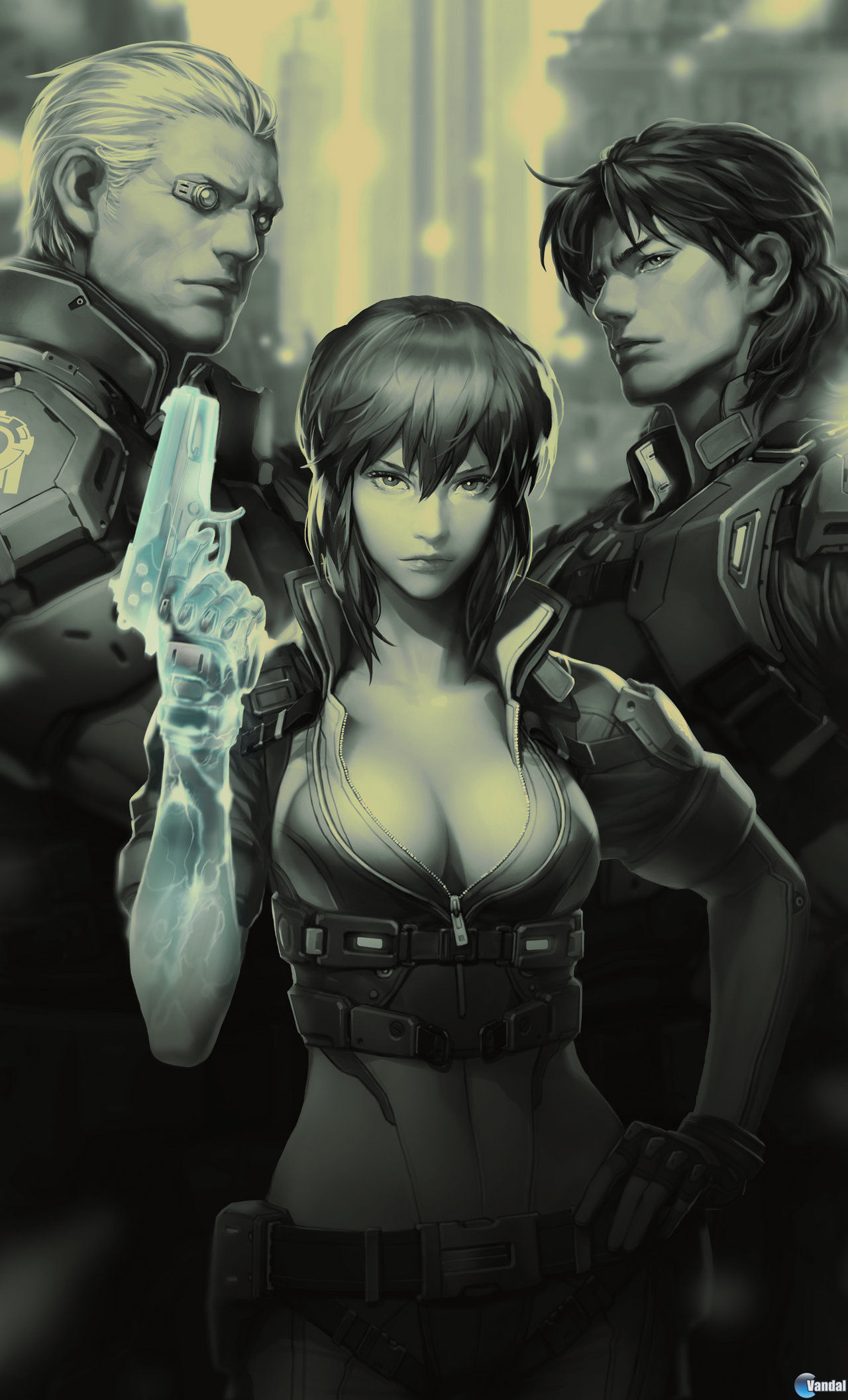 ghost-in-the-shell-online-20141120142934