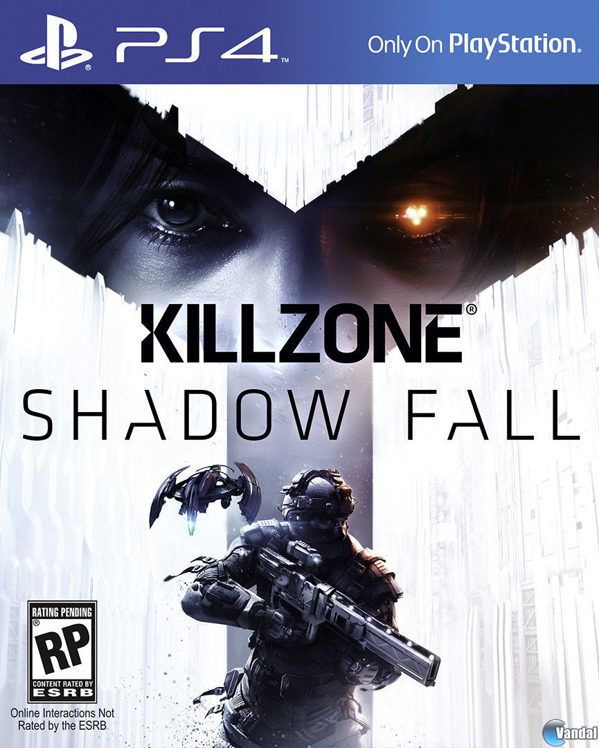 killzone-shadow-fall-201361215036_1.jpg