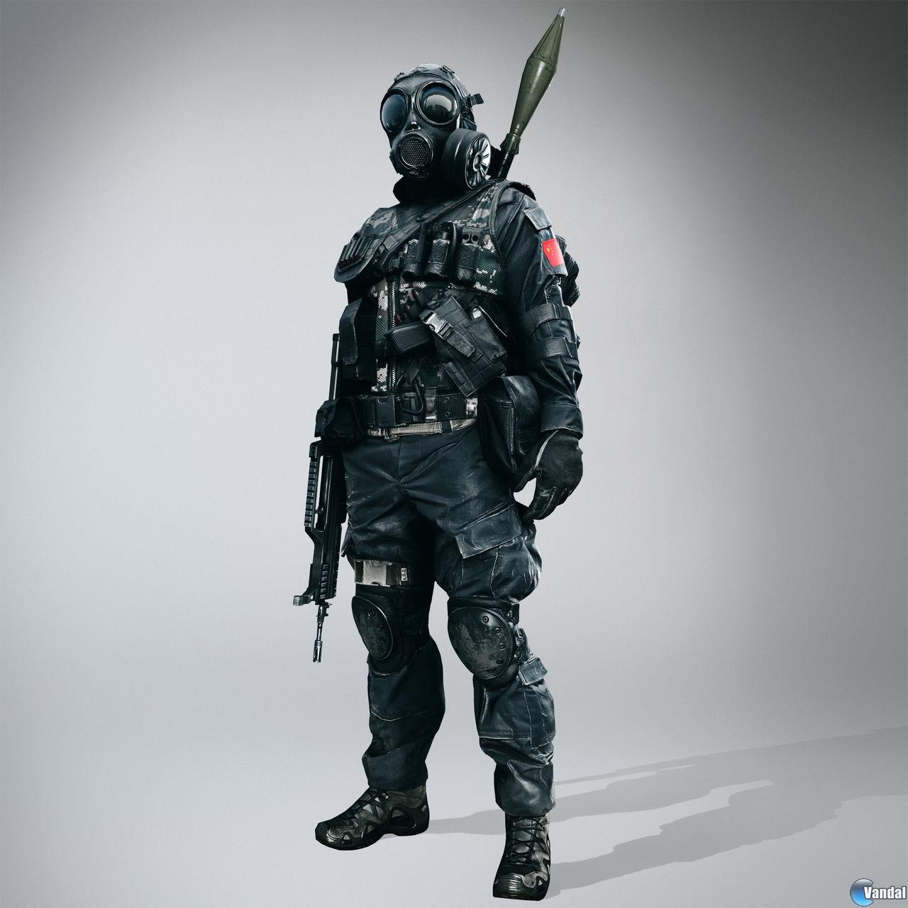 Todo sobre BATTLEFIED 4 [Actualizado] - Página 3 Battlefield-4-20138193450_1