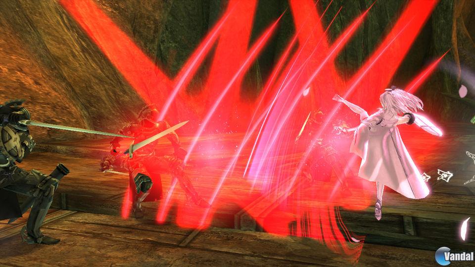 Post ~  Drakengard 3 ~ Nueva Info Drakengard-3-20136289557_11
