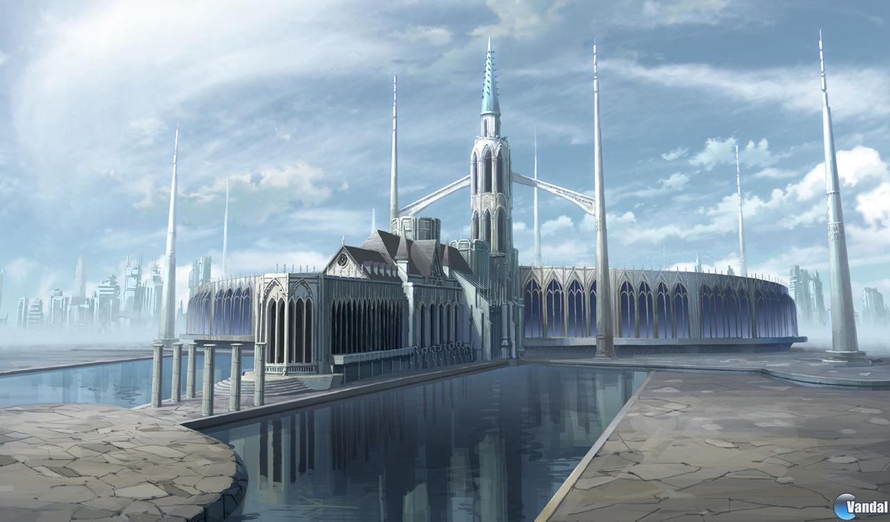Post ~  Drakengard 3 ~ Nueva Info Drakengard-3-20136289557_12