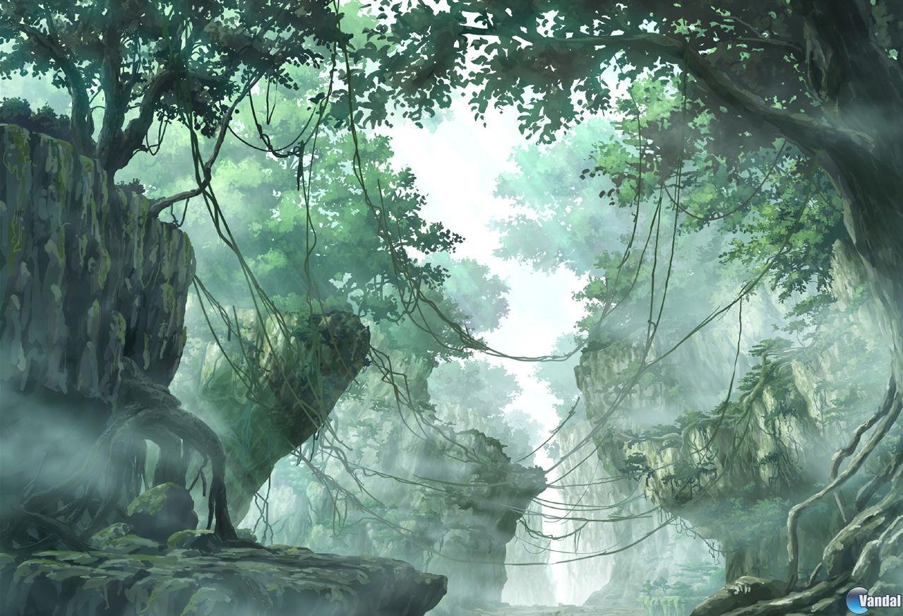 Post ~  Drakengard 3 ~ Nueva Info Drakengard-3-20136289557_16