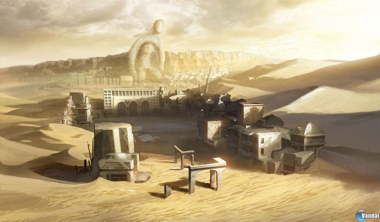 Post ~  Drakengard 3 ~ Nueva Info Drakengard-3-20136289557_17