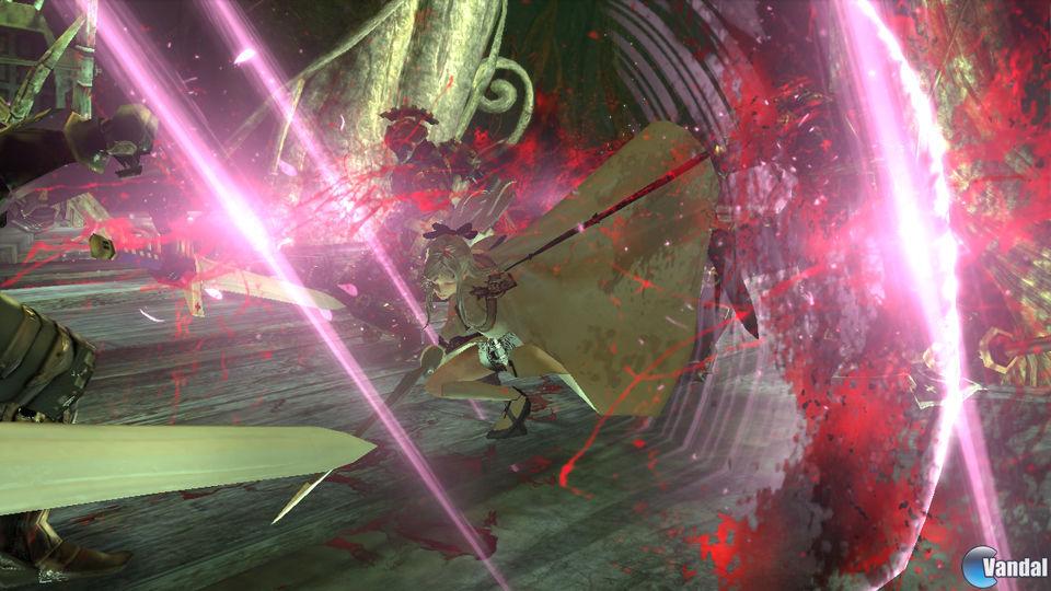 Post ~  Drakengard 3 ~ Nueva Info Drakengard-3-20136289557_8