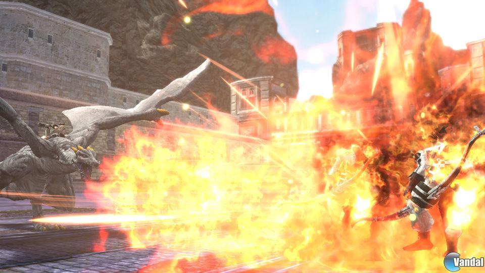 Post ~  Drakengard 3 ~ Nueva Info - Página 3 Drakengard-3-201382694016_10