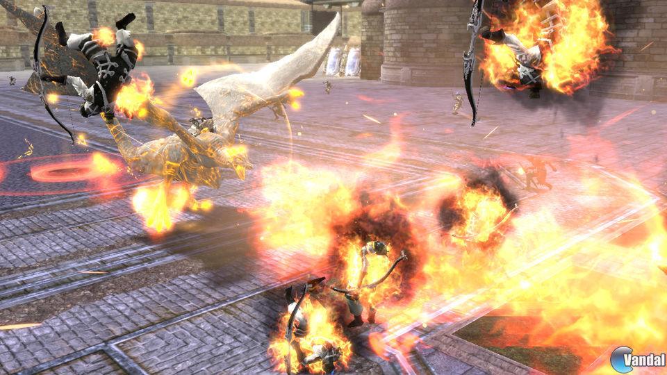 Post ~  Drakengard 3 ~ Nueva Info - Página 3 Drakengard-3-201382694016_11