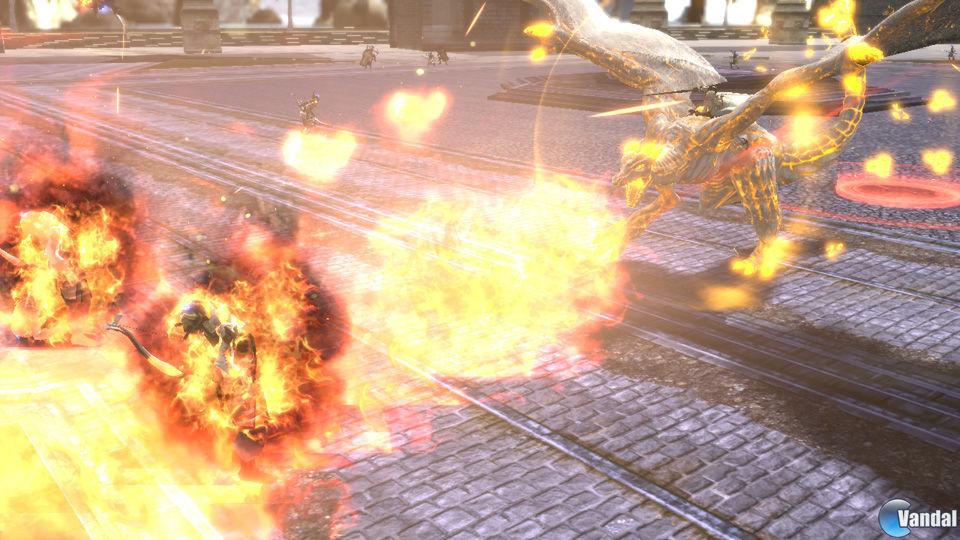 Post ~  Drakengard 3 ~ Nueva Info - Página 3 Drakengard-3-201382694016_12