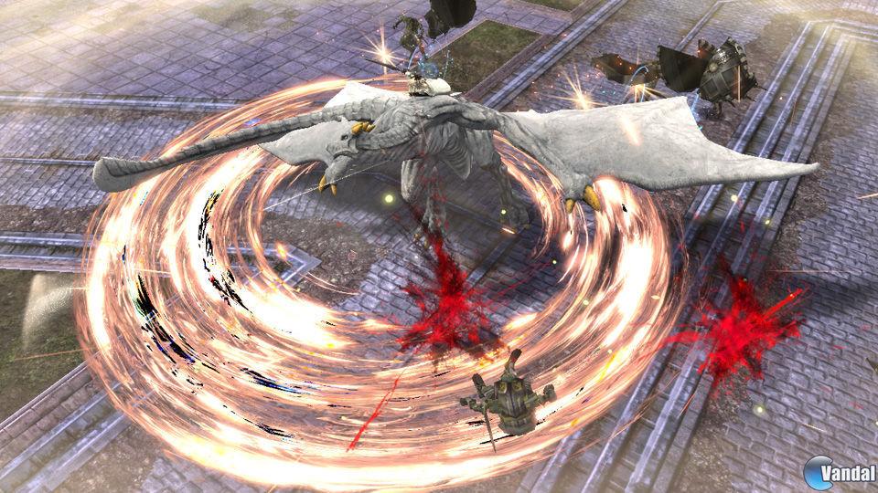 Post ~  Drakengard 3 ~ Nueva Info - Página 3 Drakengard-3-201382694016_2