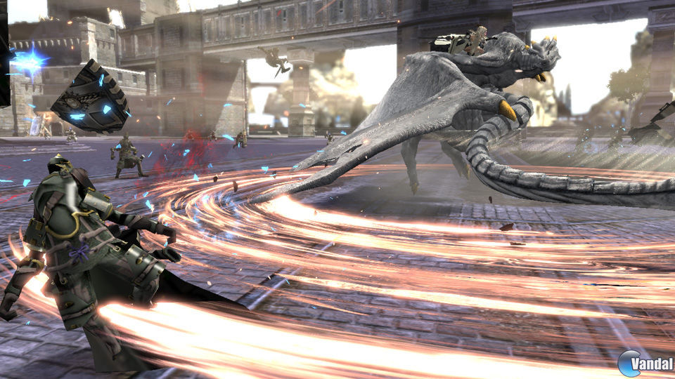 Post ~  Drakengard 3 ~ Nueva Info - Página 3 Drakengard-3-201382694016_3
