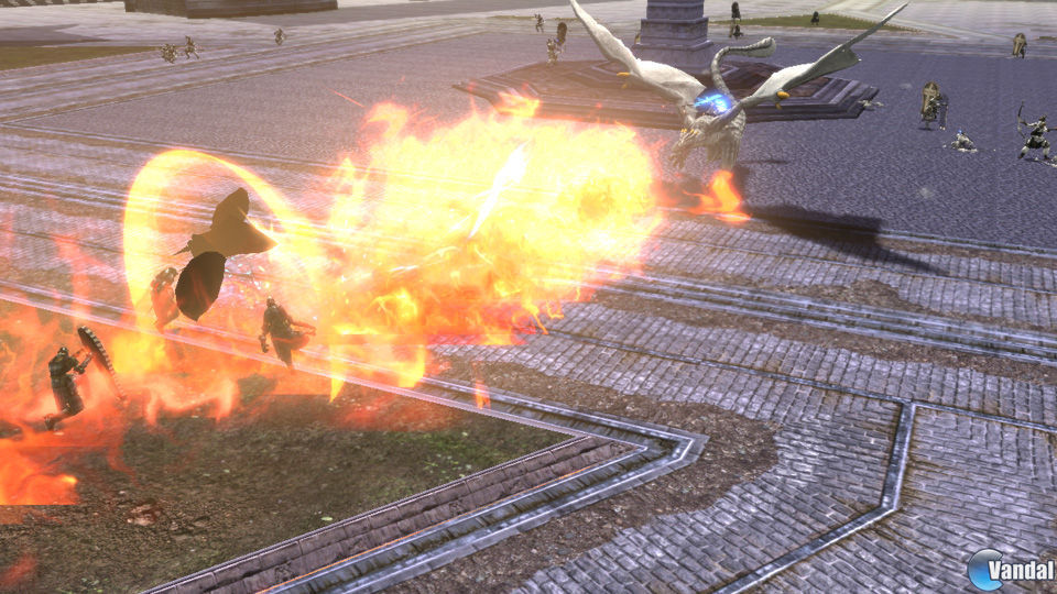 Post ~  Drakengard 3 ~ Nueva Info - Página 3 Drakengard-3-201382694016_4