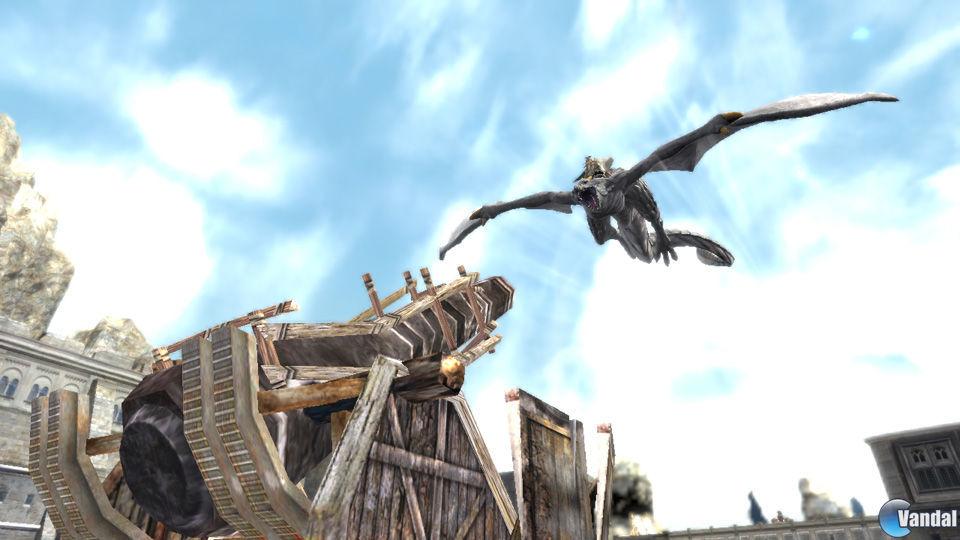 Post ~  Drakengard 3 ~ Nueva Info - Página 3 Drakengard-3-201382694016_5
