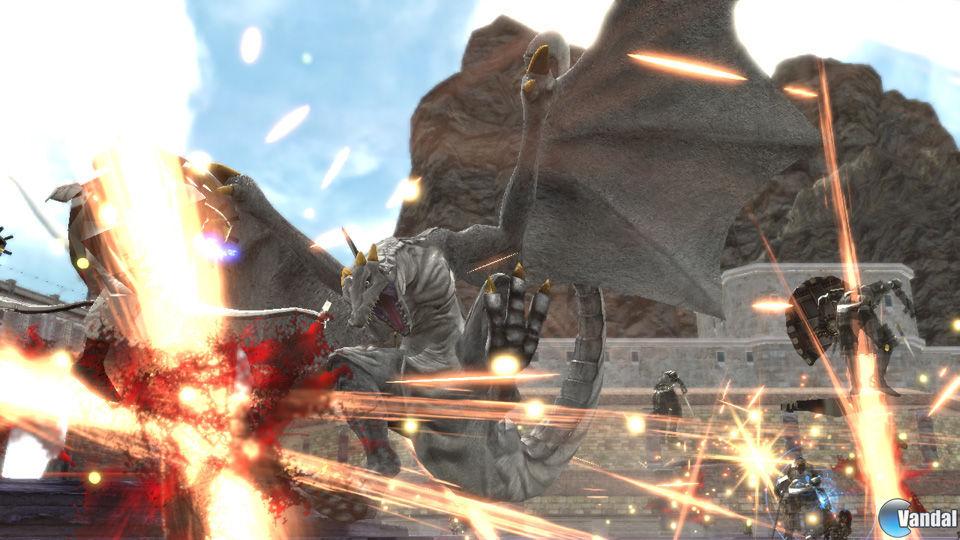 Post ~  Drakengard 3 ~ Nueva Info - Página 3 Drakengard-3-201382694016_6