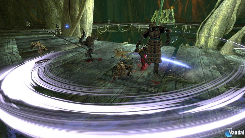 Post ~  Drakengard 3 ~ Nueva Info - Página 2 Drakengard-3-2013859495_10
