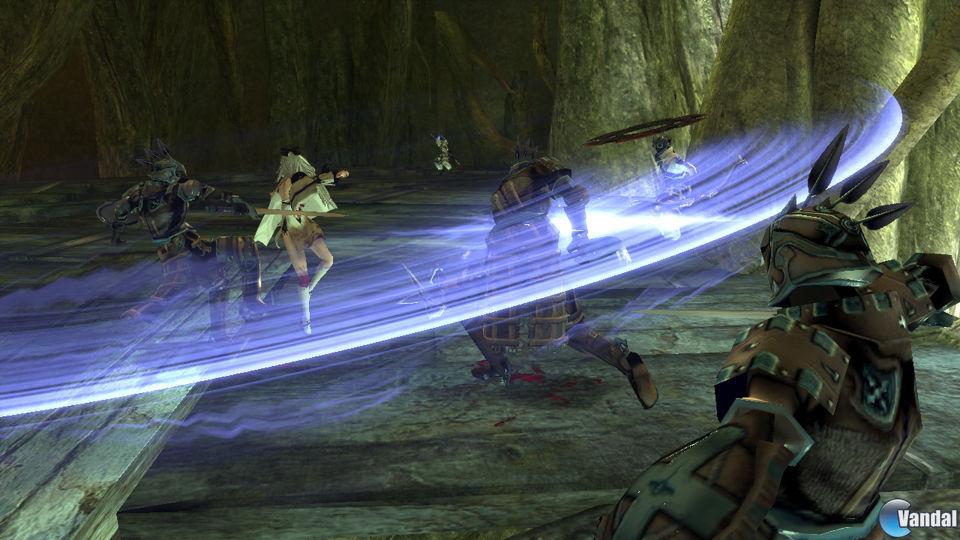 Post ~  Drakengard 3 ~ Nueva Info - Página 2 Drakengard-3-2013859495_11