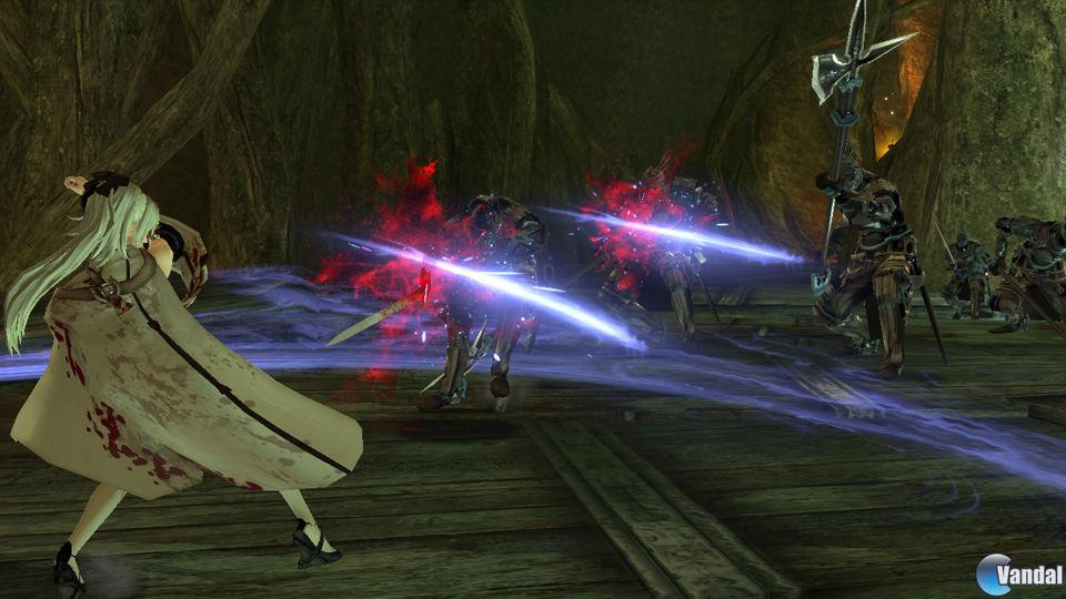 Post ~  Drakengard 3 ~ Nueva Info - Página 2 Drakengard-3-2013859495_12