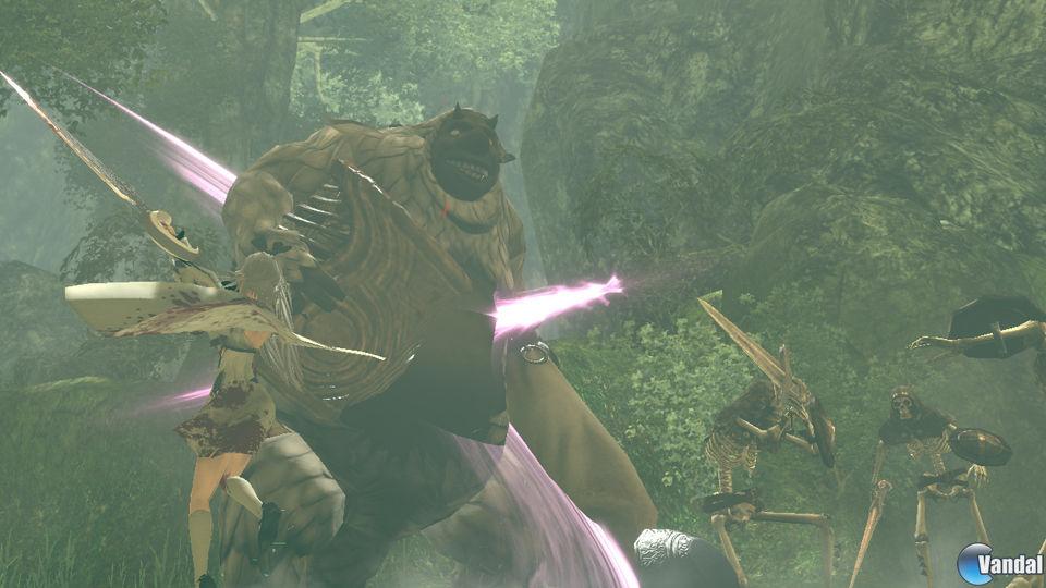 Post ~  Drakengard 3 ~ Nueva Info - Página 2 Drakengard-3-2013859495_4