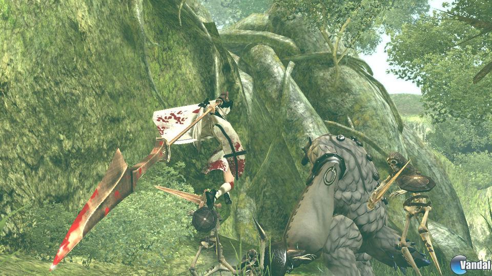 Post ~  Drakengard 3 ~ Nueva Info - Página 2 Drakengard-3-2013859495_5