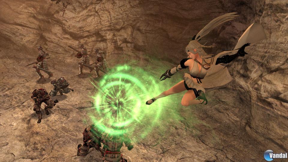 Post ~  Drakengard 3 ~ Nueva Info - Página 2 Drakengard-3-2013859495_6