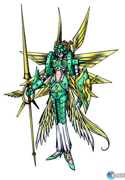 Anunciado Digimon World Re: Digitize Decode Digimon-world-re-digitize-decode-201362519237_1