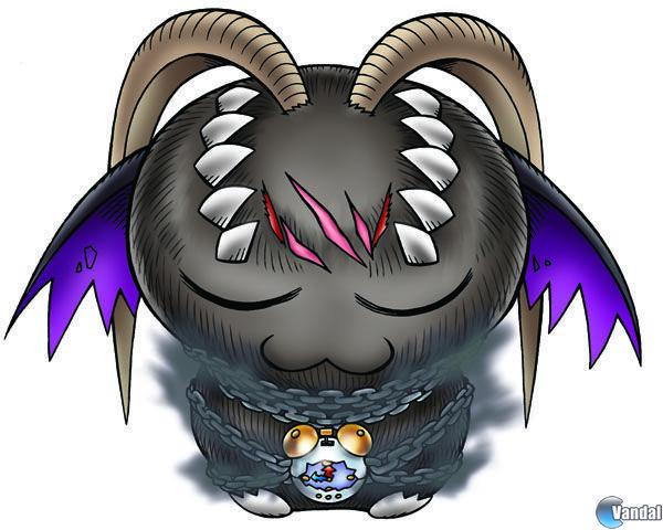 Anunciado Digimon World Re: Digitize Decode Digimon-world-re-digitize-decode-201362519237_4