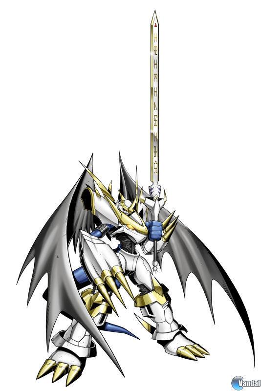 Anunciado Digimon World Re: Digitize Decode Digimon-world-re-digitize-decode-201362519237_6