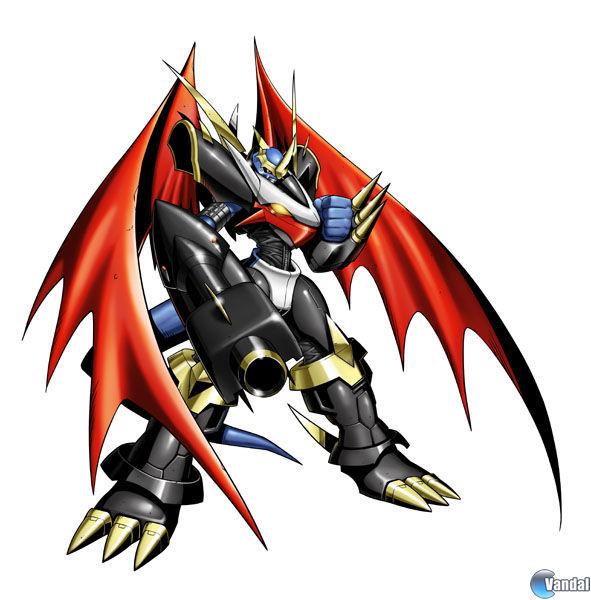 Anunciado Digimon World Re: Digitize Decode Digimon-world-re-digitize-decode-201362519237_7