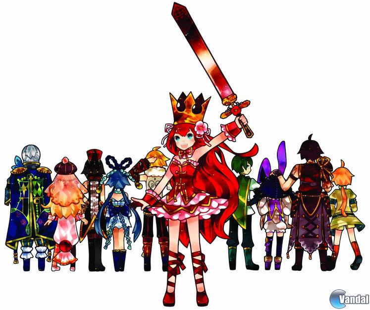Post -- Battle Princess of Arcadias -- Gameplay Battle-princess-of-arcadias-2013619191612_1