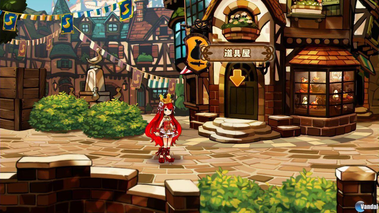 Post -- Battle Princess of Arcadias -- Gameplay Battle-princess-of-arcadias-2013619191612_11