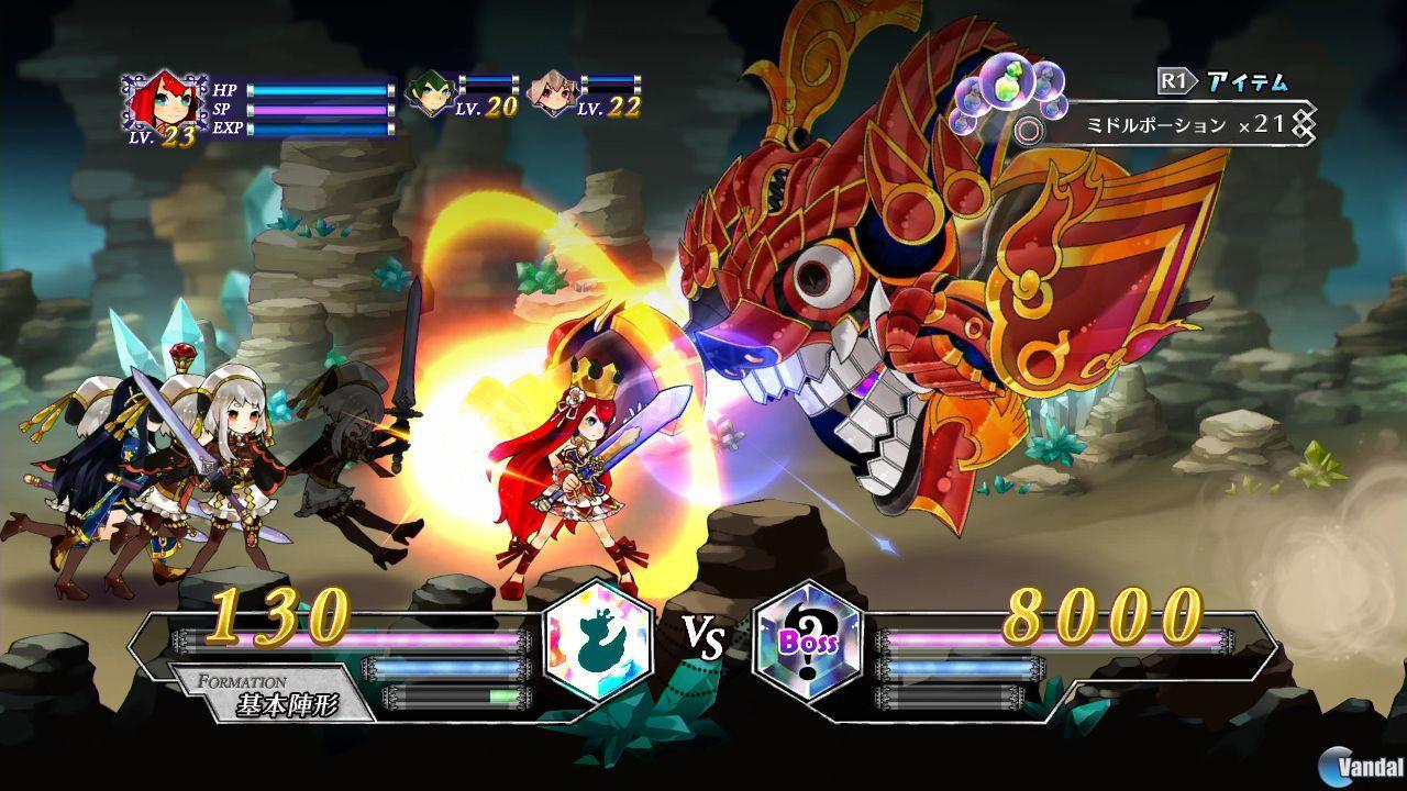 Post -- Battle Princess of Arcadias -- Gameplay Battle-princess-of-arcadias-2013619191612_13