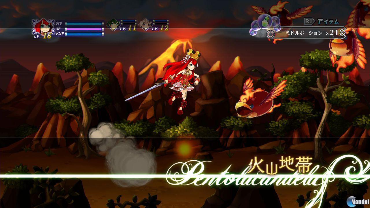 Post -- Battle Princess of Arcadias -- Gameplay Battle-princess-of-arcadias-2013619191612_16