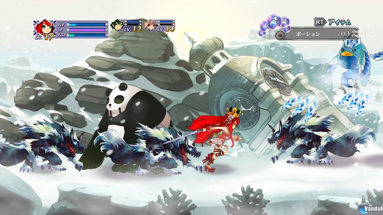 Post -- Battle Princess of Arcadias -- Gameplay Battle-princess-of-arcadias-2013619191612_17