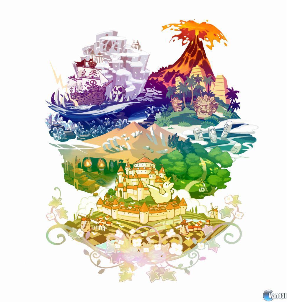 Post -- Battle Princess of Arcadias -- Gameplay Battle-princess-of-arcadias-2013619191612_2
