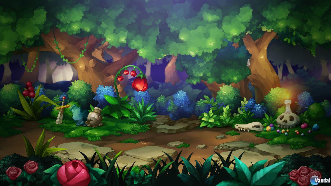 Post -- Battle Princess of Arcadias -- Gameplay Battle-princess-of-arcadias-2013619191612_20