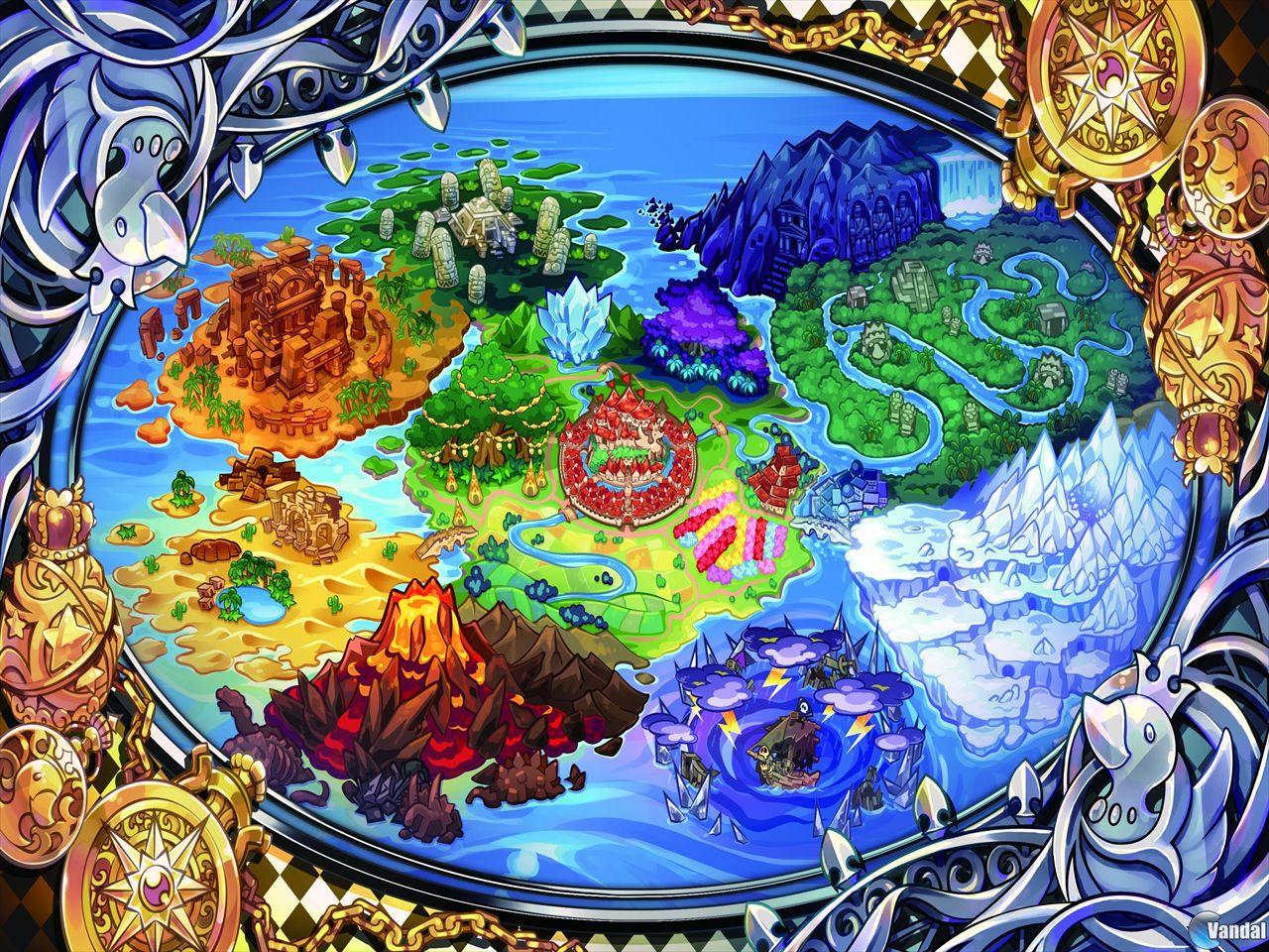 Post -- Battle Princess of Arcadias -- Gameplay Battle-princess-of-arcadias-2013619191612_4